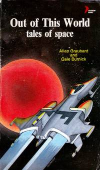 Out of This World: tales of space