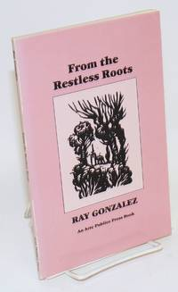 image of From the restless roots