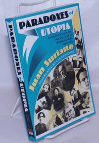 image of Paradoxes of utopia, anarchist culture and politics in Buenos Aires 1890-1910. Translated by Chuck Morse