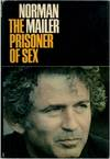 image of THE PRISONER OF SEX.