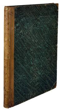 Anatomische Abbildungen oder Erlauterungstafeln zu dem Handbuche der Anatomie von Dr. J. Th. A. Feigel, Prosector an der Universität zu Würzburg