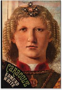 image of Caracole.