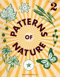Patterns of Nature Grade 2