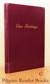image of Our Heritage.