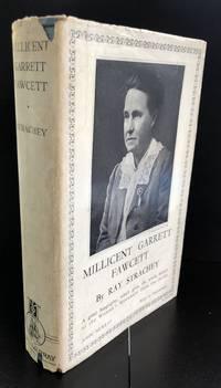 Millicent Garrett Fawcett : Official Presentation Copy