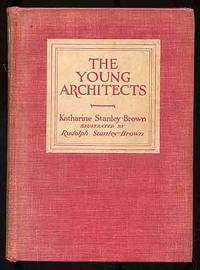 The Young Architects