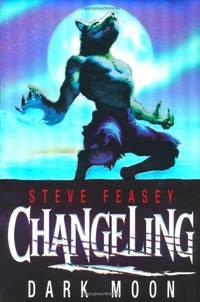 Changeling: Dark Moon