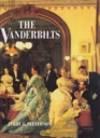 Vanderbilts, The