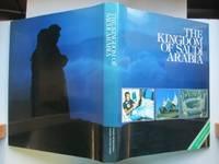 image of The Kingdom of Saudi Arabia
