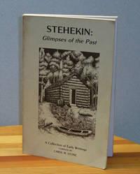 image of Stehekin: Glimpses of the Past