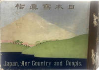 Japan, Her Country and People