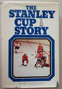 The Stanley Cup Story