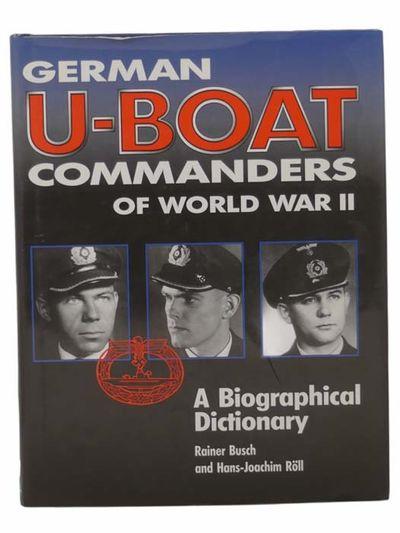 Greenhill Books / Naval Institute Press, 1999. Large Hardcover. Near Fine/Near Fine. Sticker on jack...