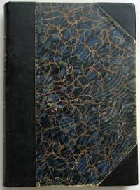 La légende d'un peuple. Tome I by  Louis Fréchette - Hardcover - 1908 - from Librairie La Foret des livres (SKU: R2195)