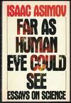 image of Far as Human Eye Could See
