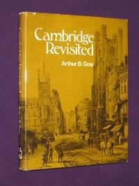 Cambridge Revisited