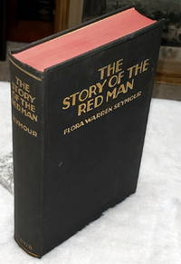 image of The Story of the Red Man