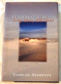 Cumberland Island: Strong Women, Wild Horses