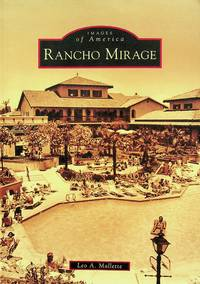 Rancho Mirage (Images of America)