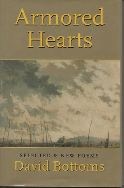 Port Townsend, WA: Copper Canyon Press, 1995. 1st edition, full cloth, with illustrated dust jacket....