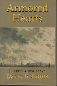 ARMORED HEARTS: SELECTED AND NEW POEMS