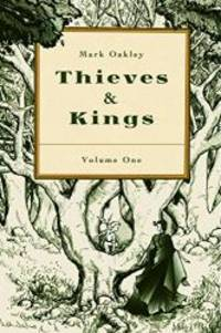 Thieves & Kings: Volume One