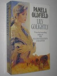 Lily Golightly
