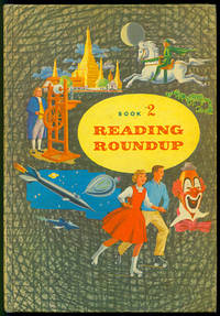 Teachers Guide for Reading Roundup Book Two