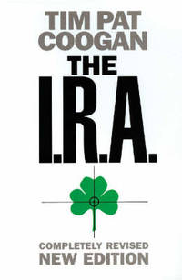 image of The I.R.A.