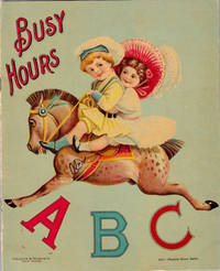 Busy Hours ABC