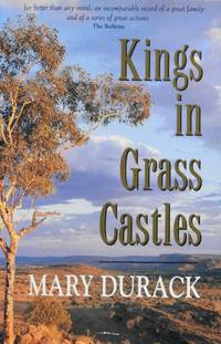 image of Kings in Grass Castles