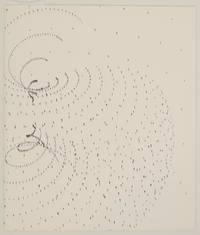 Agnes Denes: Concept Into Form, Works 1970-1990