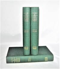 Catalogue of the Wymberly Jones De Renne Georgia Library at Wormsloe, Isle of Hope Near Savannah,...