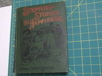 Stepping Stones to Happiness