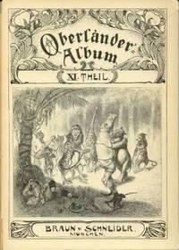 Oberländer-Album, XI. Theil.