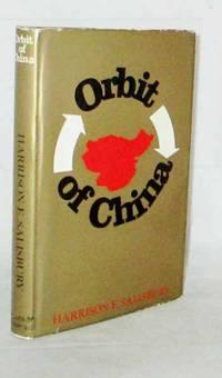Orbit of China