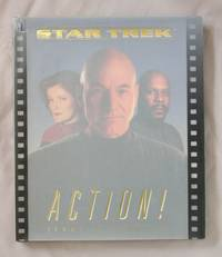 Star Trek: Action!