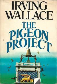 image of The Pigeon Project