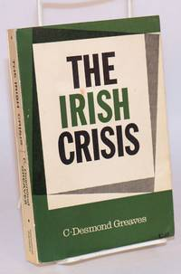 image of The Irish crisis