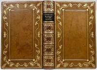 Apostolic Harmony of the Gospels