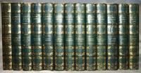 image of The Works of Oliver Wendell Holmes (13 volume set, Autocrat Edition)