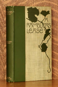 image of A RAMBLER'S LEASE