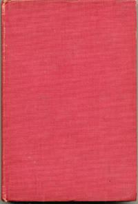 Weir of Hermiston an  Unfinished Romance