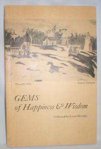 image of Gems of Happiness and Wisdom