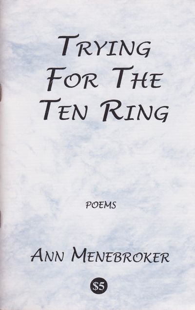Mt. Aukum, California: Mt. Aukum Press, 2000. First Edition, First Printing. Octavo (8 1/2 x 5 1/2 i...
