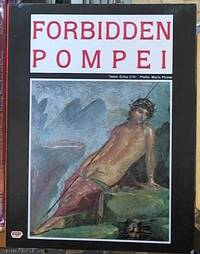 Forbidden Pompei