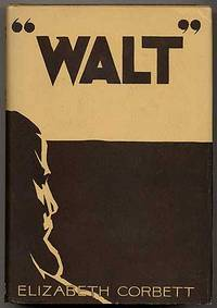 New York: Stokes, 1928. Hardcover. Fine/Fine. First edition. Fine in fine dustwrapper. A superb copy...