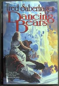 image of Dancing Bears