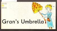 Gran's Umbrella - Language in Action Level  0