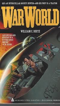 image of War World
